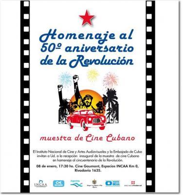 20090106002432-homenaje.jpg