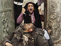 20090117183840-masacre.jpg
