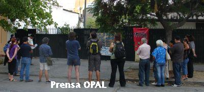 20090125200358-prensaopal.jpg