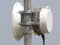 20090322210219-antena.jpg