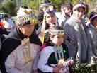 20090412194731-mapuches.jpg