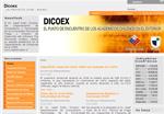 20090509022223-dicoexcl.jpg