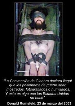 20090518175728-tortura.jpg