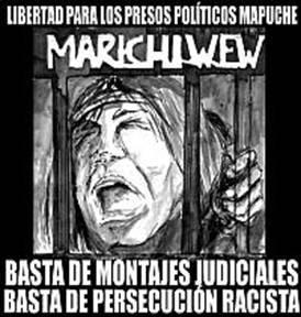20090527174744-mapuches.jpg