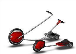 20090529181908-bicicleta.jpg