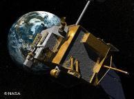 20090720193511-sonda.jpg