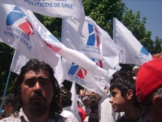 20090814030737-marcha.jpg
