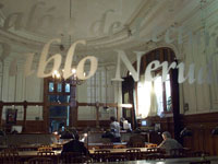 20090820024745-biblioteca.jpg