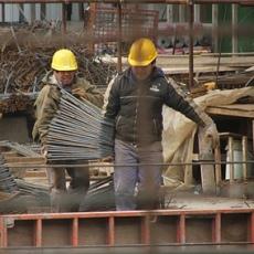 20090821172421-trabajadores.jpg