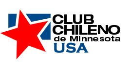 20090909002726-logo-20chilenos.jpg