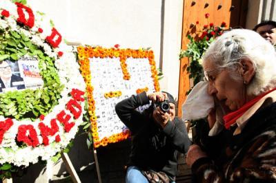 20090912011736-homenaje-a-allende.jpg