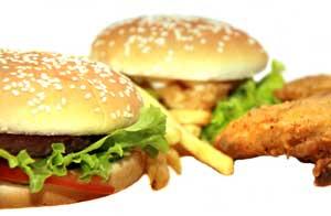 20090916010955-hamburguesa.jpg