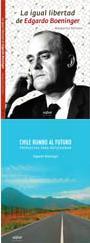 20090918204340-portada-libro.jpg