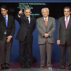 20090924215007-candidatos.jpg