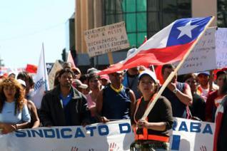 20090929172818-protesta-cut.jpg