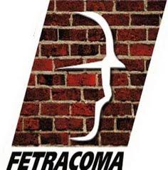 20091002191632-fetracoma.jpg