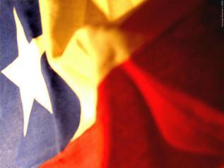 20091009023717-bandera.jpg
