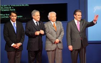 20091023193518-candidatos.jpg