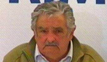 20091026194455-mujica.jpg