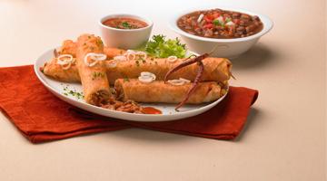 20091030204758-tacos.jpg