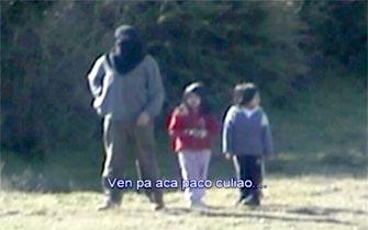 20091103221515-video.jpg