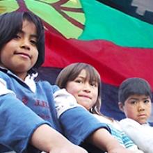 20091103221903-ninos-mapuches.jpg