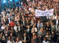 20091105011425-manifestantes.jpg