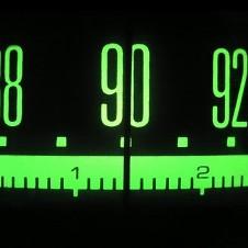 20091112025540-radio-dial.jpg