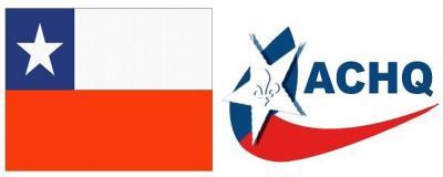 20091201201433-logo1.jpg