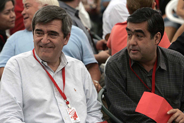20091226022841-portada-socialistas.jpg