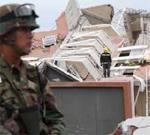 20100306181752-terremoto150.jpg