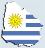 20100503200326-uruguay150.jpg