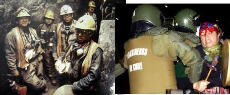 20101023205124-mineros-mapuches.jpg