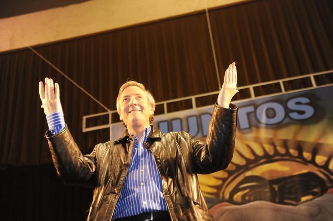 20101028194223-expresidente.jpg