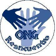 20110111011102-logo-de-laong.jpg