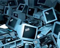 20110423190837-residuos-electronicos.jpg