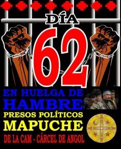 20110517012106-62-dias-huelga-de-hambre.jpg