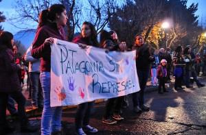 20110517012507-patagonia-sin-represas.jpg