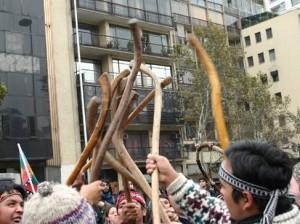 20110604020752-mapuche.jpg