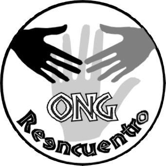 20110622075747-logorenecuentro.jpg
