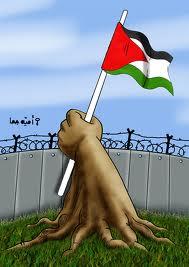 20110714015615-palestina.jpg