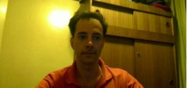 20110810012333-sicologo.jpg
