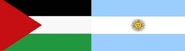 20110813194540-palestina-argentina.jpg