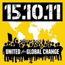 20111022013803-indignados.jpg
