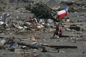 20120119015031-portada-shoatsunami.jpg