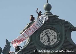 20120130235254-toma-del-reloj.jpg