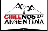 http://www.chilenosenargentina.com