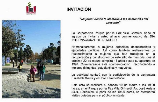 20120305182724-mujer-invitacion.jpg