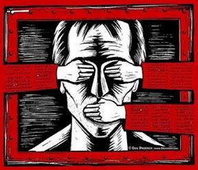 20120522010813-censura.jpg