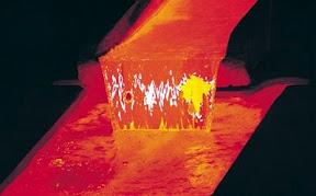 20120901010820-cobrecolada.jpg